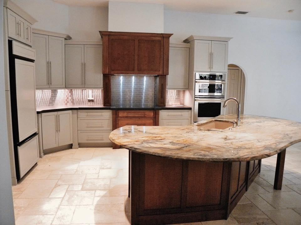 Granite Countertops Fl Cheap Furniture Richmond Va Best